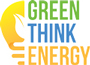 Green Think Energy Logo